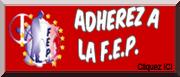 Association Française des Prospecteurs AdheFEP