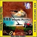 SOS OBJETS PERDUS LES ACTIONS