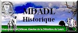 Association Française des Prospecteurs Mdadlhist