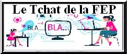 Association Française des Prospecteurs Tchat3