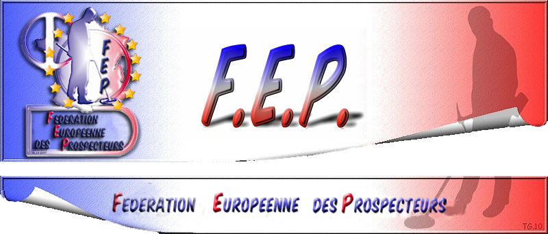 Fédération Européenne des Prospecteurs