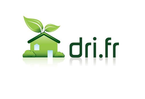 Association Française des Prospecteurs Drilogo